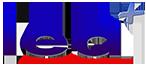 ledplus-logo-web