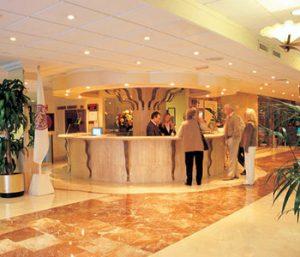 hotel-iluminacion-led